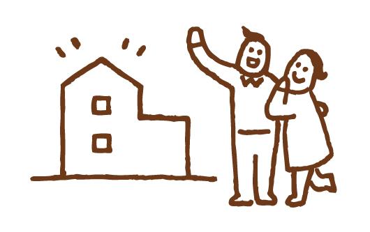 家づくりコラム「ここが見所!オープンハウスのチェックポイント」