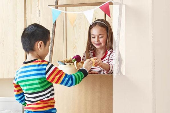 """*終了*2019/7/27 「建築工房DADA+IKEA仙台""""暮らしと住まい""""について考える」に参加します"""
