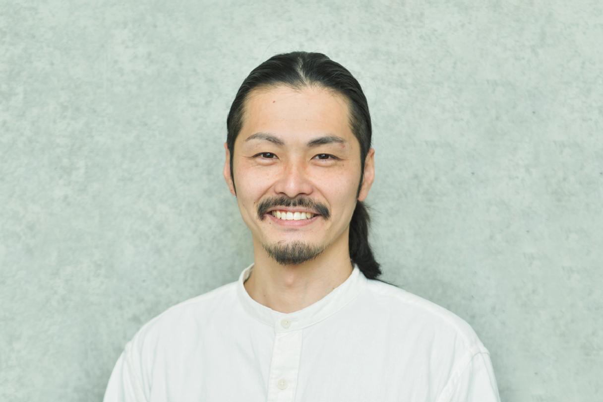 佐藤 太一
