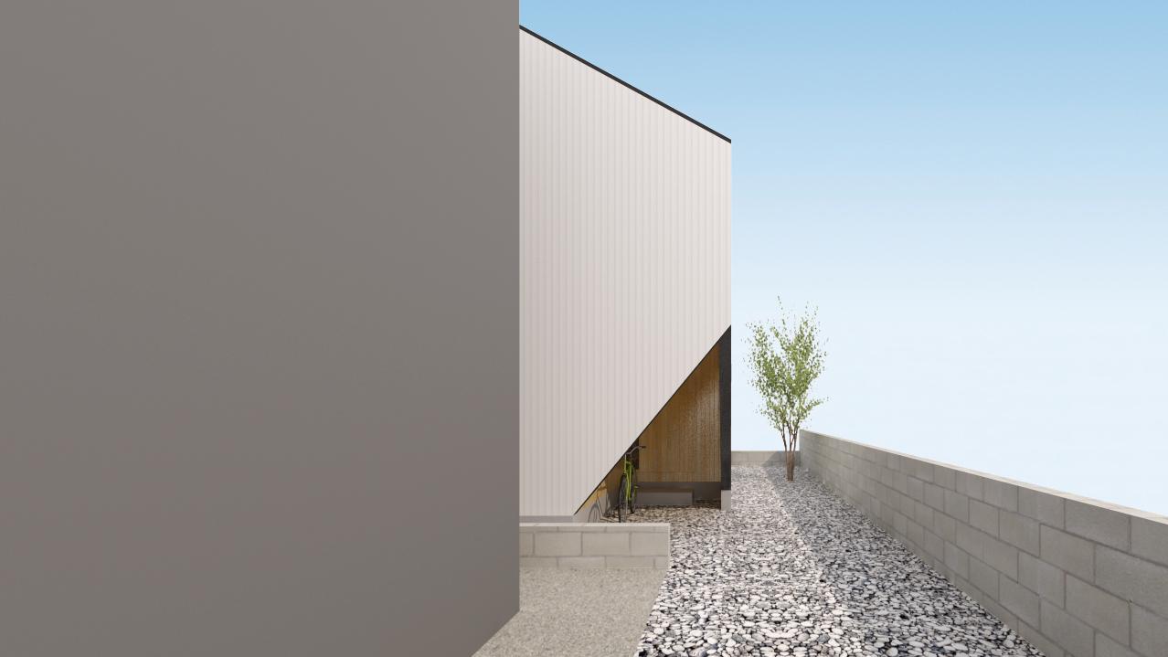 *終了*2020/10/12-18「Pinch」戸建住宅見学会@仙台市宮城野区