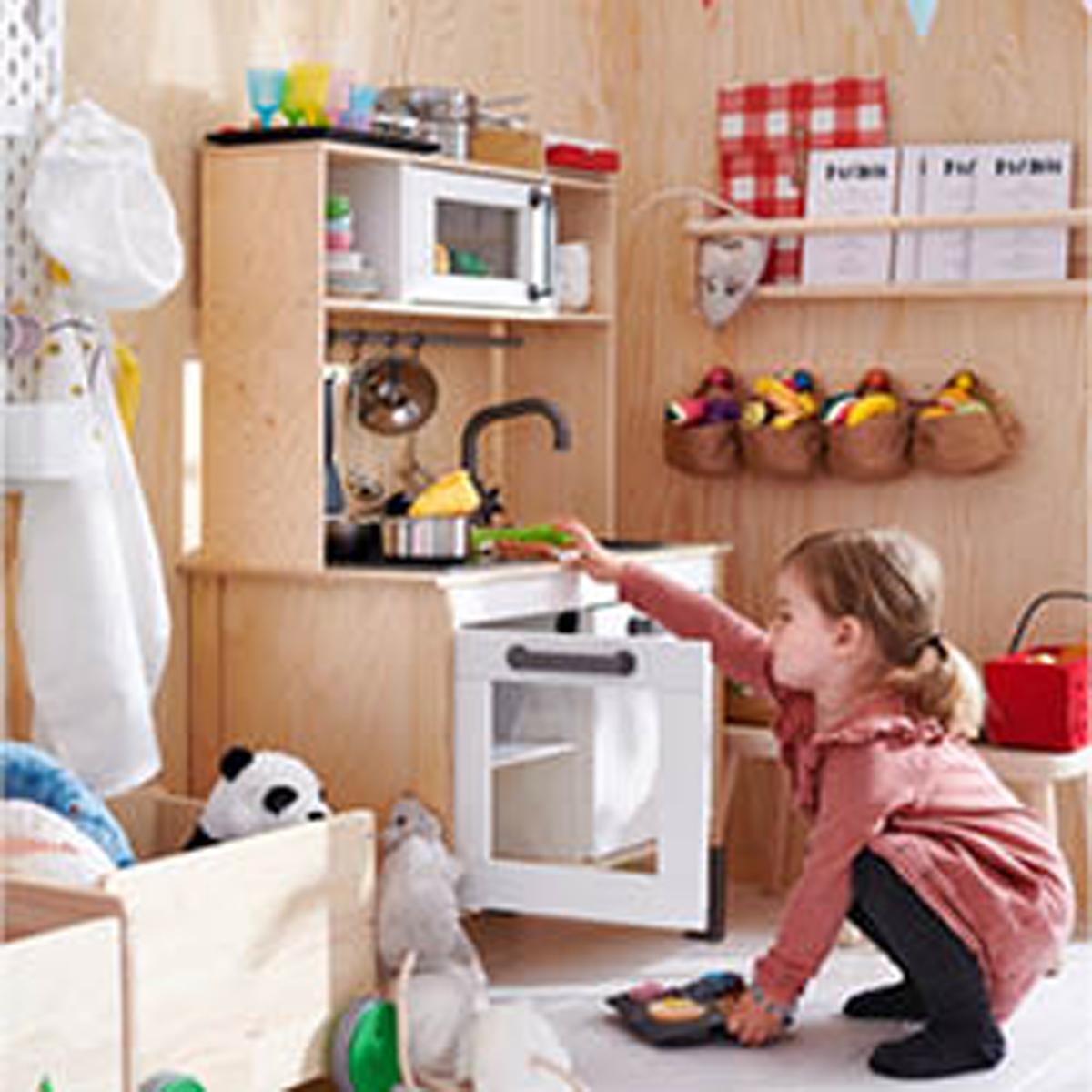 *終了*2020/02/27 IKEA FAMILYイベント Mums Café 『考えよう&話してみよう。子どもの住まいと暮らし~子ども部屋ってどうしてる?』
