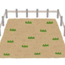 「立地か広さか?土地探しは優先順位の整理から!」