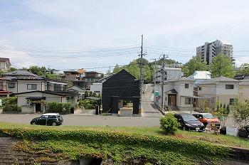 *終了*「北根の家」オープンハウスのおしらせ@仙台市青葉区